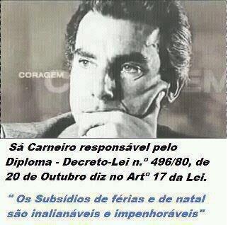 Sá Carneiro2