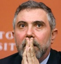 krugman_pagina